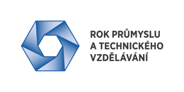 Rok průmyslu a technického vzdělávání
